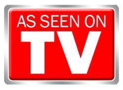 Salemegashop — товары Tv-shop, Top Shop