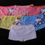 Детское нижнее белье (плавки,шорты,боксеры,майки,пижамы,сорочки). От 15 руб. АКЦИЯ -25%