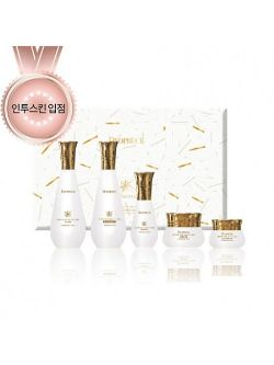 Korean Top Косметик — корейская косметика оптом