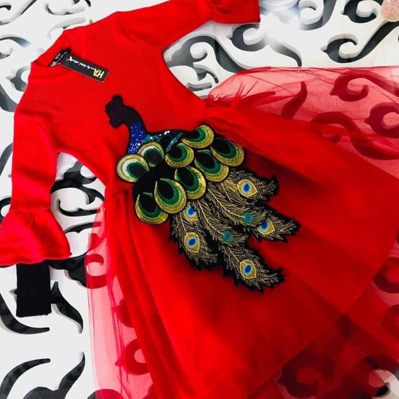 cb7d4e0b153c5 Детская одежда оптом Турция поставки детской одежды напрямую с фабрик  Стамбула