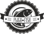 производим копченую, вяленую, соленую рыбу без консервантов