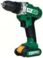 Шуруповерт 12В Razaian strong tools RST 9212