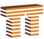 производство фасадных материалов, утепление домов