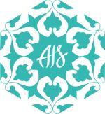 AIS Halal Cosmetics — производитель уходовой косметики