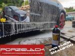 Полимерный шампунь для автомобиля Porzelack