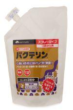 Спрей поглотитель запахов для домашних животных Sanmate (сменный блок) 500 мл Sanmate 500