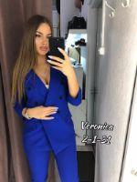 красивая женская одежда оптом по низким ценам