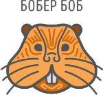 самый крупный производитель фава бобов в Киргизии