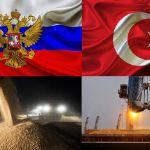 Цены на пшеницу в портах Турции (в декабре 2017 года)