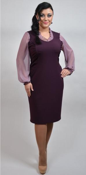 Аврора женская одежда от производителя с доставкой