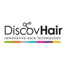 Дисковэр — косметика для волос