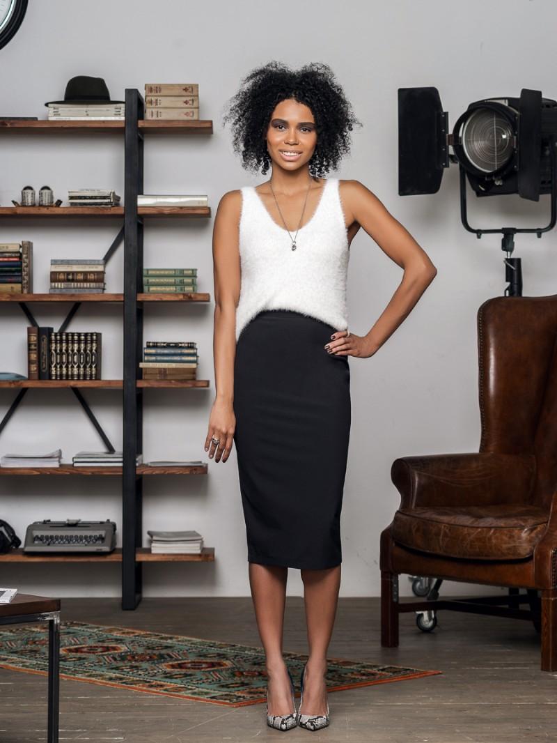 Купить дизайнерскую женской одежды москва