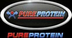 Gainprotein — спортивное питание