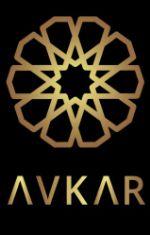 Avkar — эластичные ленты и швейные комплектующие