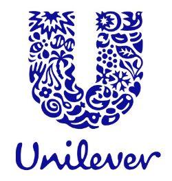 Unilever — FMCG производитель