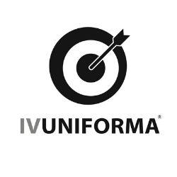 Ivuniforma — одежда для сферы обслуживания и медицинская одежда