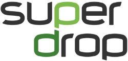 Super-drop — оперативный дропшиппинг популярных товаров