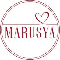 MARUSYA — женские платья, костюмы из трикотажа, шапки вязаные