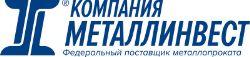 Металлинвест-Екатеринбург — оптовая продажа металлопроката