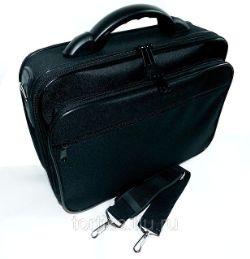 ИП Фед — сумки