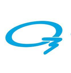 O3 Ozone — одежда для активного отдыха и спорта оптом