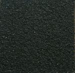 """Декоративное покрытие """"Эгида"""" - черный"""