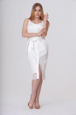 Одежда женская — платья женские, молодежная одежда