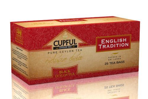 Чай мелким оптом пакетированный