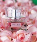Мир парфюма — парфюмерия