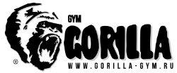 Gorilla gym — турники и брусья оптом от производителя