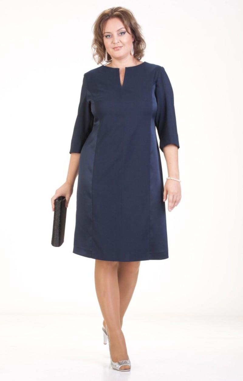 a6aa395463e Интернет-магазин женской одежды Диона оптом на портале оптовой ...
