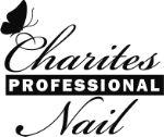 Charites Professional nail — продукция для ногтей