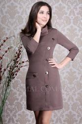 Земал — женская одежда оптом