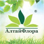 НПЦ Алтайская чайная компания — лекарственное сырье
