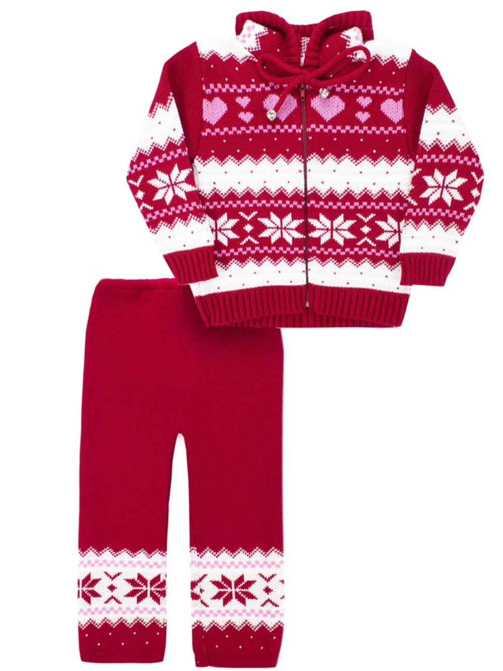 Российский производитель детской одежды для детей от 0 до 12