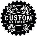 производство крафтового пива и сидра