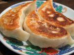 ИталБиндМС 4— пищевая добавка для улучшения качества мясной начинки полуфабрикатов