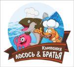 оптово-розничная продажа морепродуктов