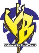 крафтовое пиво прямо с пивоварни