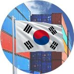 Корейские товары прямо из Кореи, косметика, химия