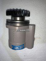 Насос гидроусилителя Shaanxi DZ95259130001 DZ95259130001