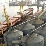 На продажу!!! 110,000 тонн пшеницы. Новороссийск. Только до 11.07.2019 года!