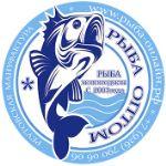 рыба и морепродукты оптом