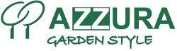 Стильный Сад — магазин садовой мебели