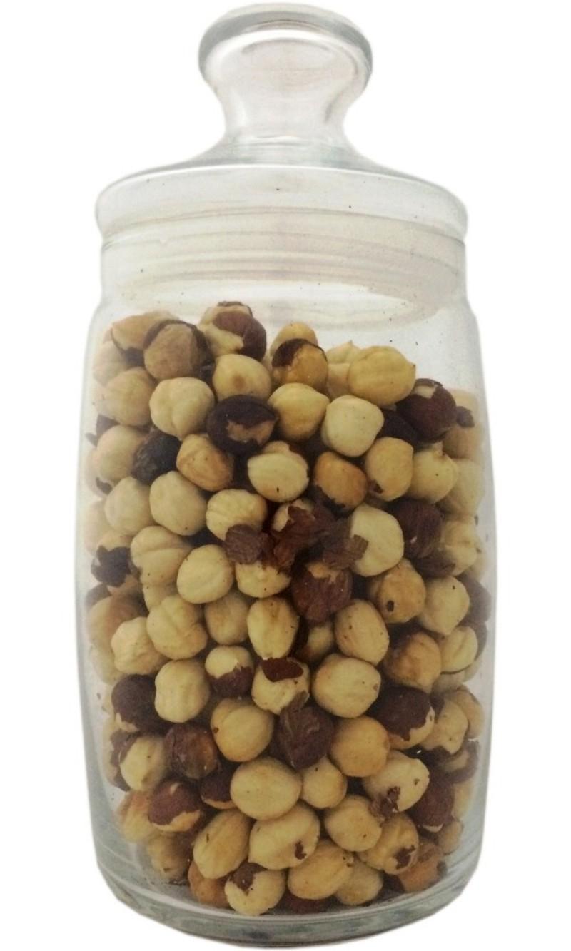 Орехи фундук весовые