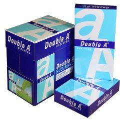 Офисная бумага — бумага Double A формат А4 80 г/м2