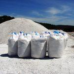 оптовая продажа соли