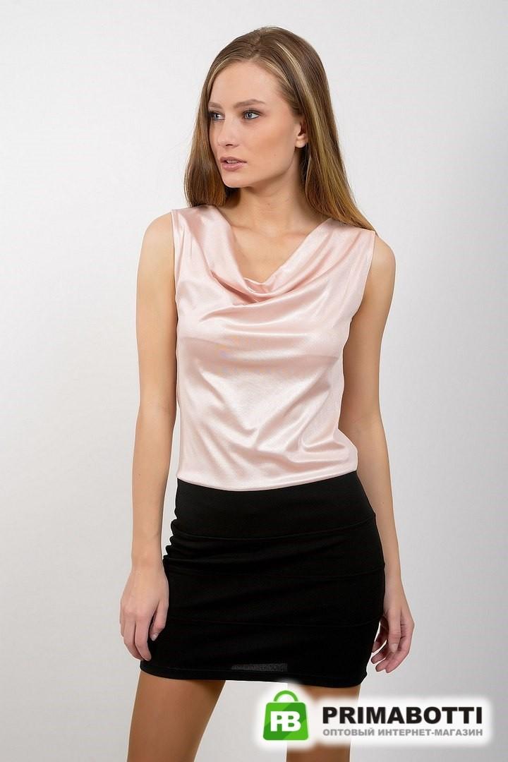 Женская одежда оптом петербург опт