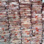 Цены на мясо говядины в Ташкенте, Узбекистан
