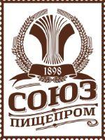 производство комбикорма и кормосмеси